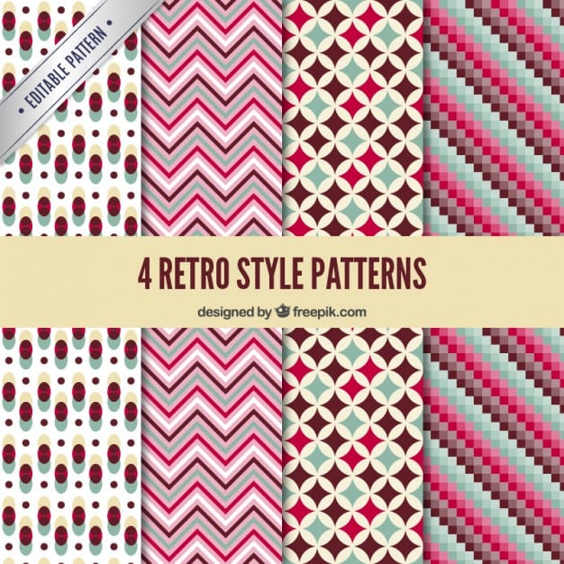 patrones-retro-geometricos_23-2147509621
