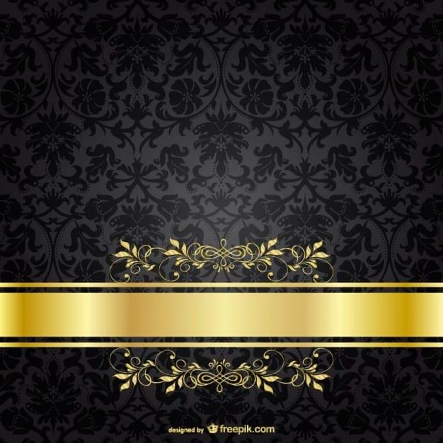 plantilla-con-ornamentos-dorados_23-2147494722