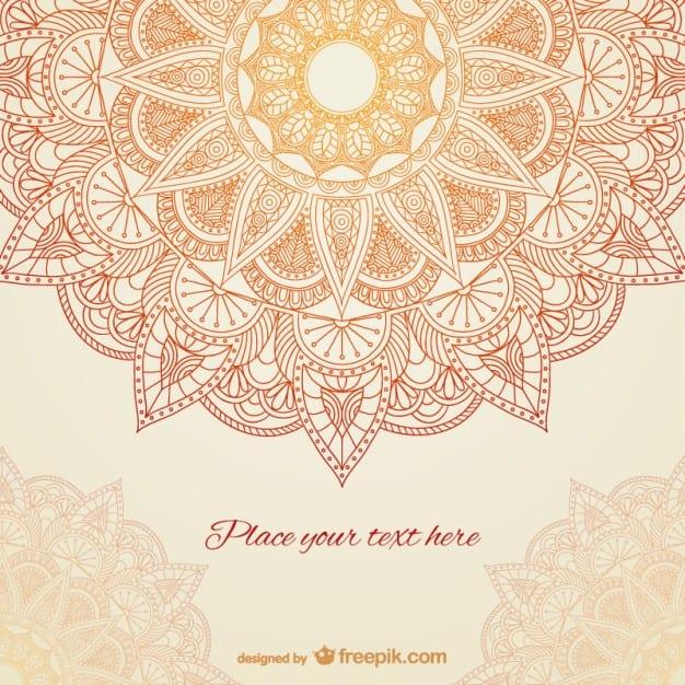 plantilla-ornamental-arabe_23-2147502111