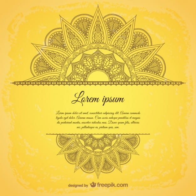 plantilla-ornamental-arabe_23-2147502113