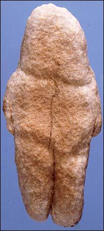 primera-escultura