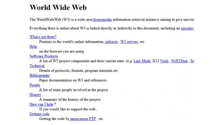 primera-pagina-web-de-la-historia