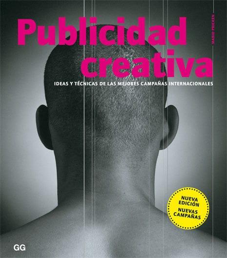 publicidad-creativa-libro