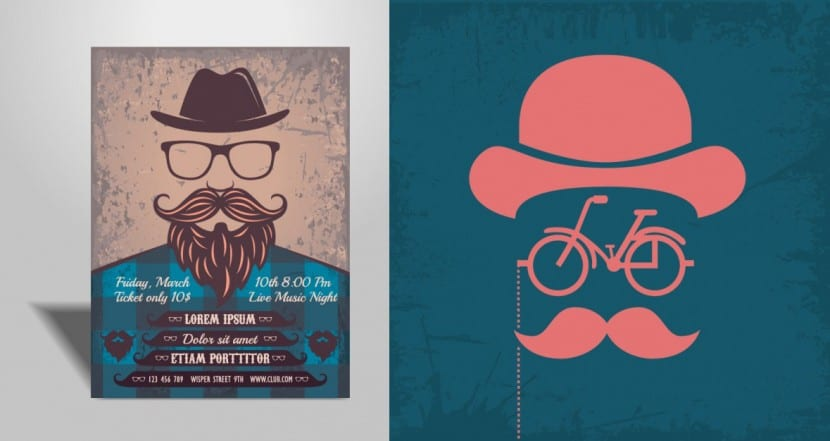 recursos-hipsters