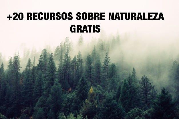 recursos-naturaleza