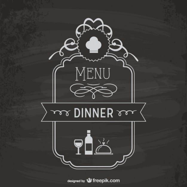restaurante-recursos-diseno10