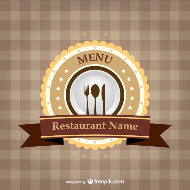 restaurante-recursos-diseno11