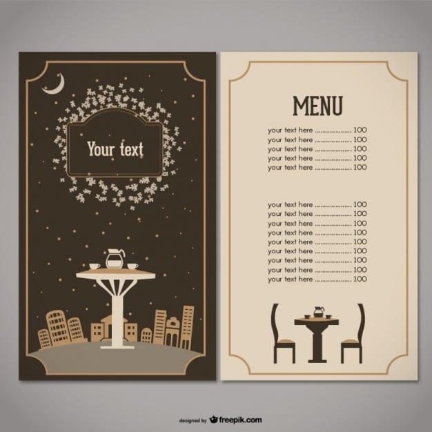 restaurante-recursos-diseno14