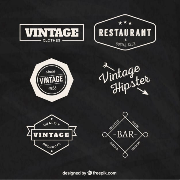 restaurante-recursos-diseno19