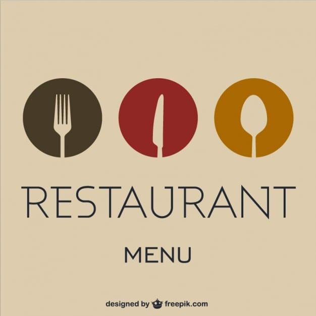 restaurante-recursos-diseno31