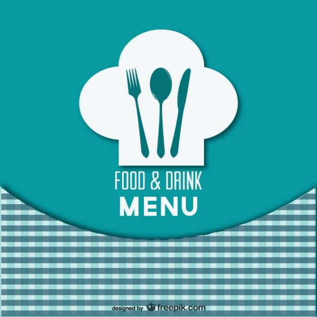 restaurante-recursos-diseno32