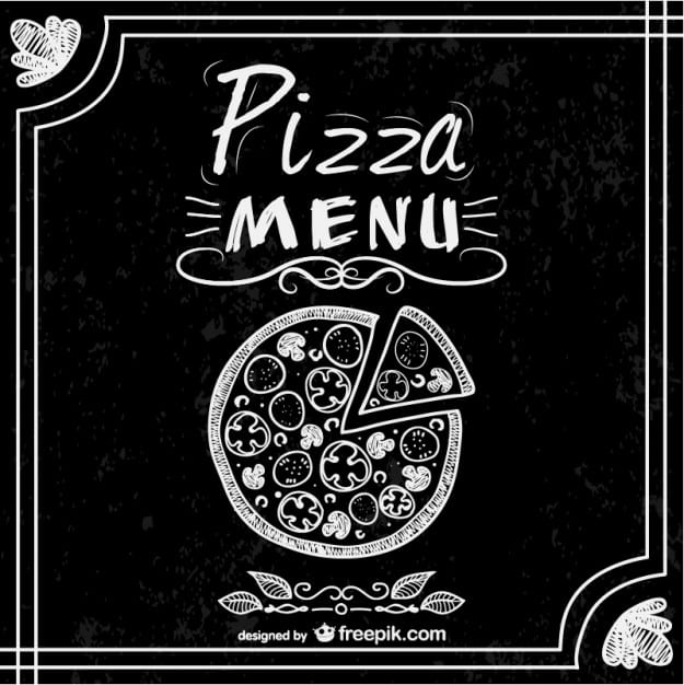 restaurante-recursos-diseno37