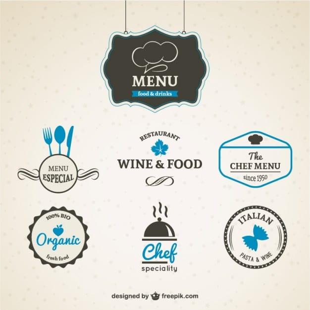 restaurante-recursos-diseno4