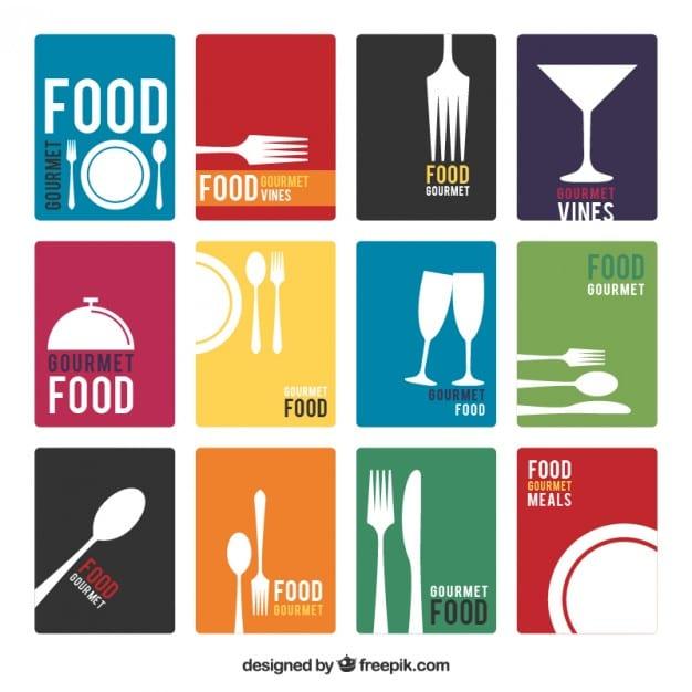 restaurante-recursos-diseno40