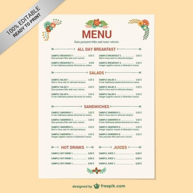restaurante-recursos-diseno43