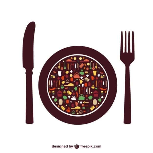 restaurante-recursos-diseno44