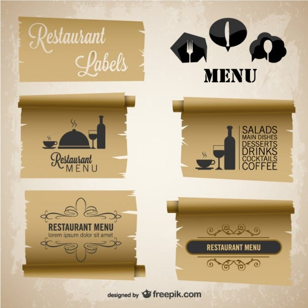 restaurante-recursos-diseno45