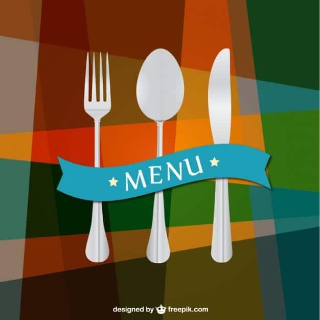 restaurante-recursos-diseno49