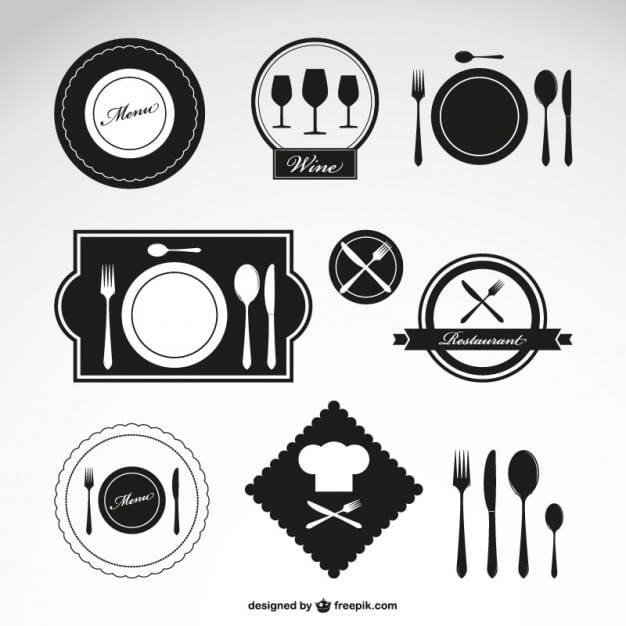 restaurante-recursos-diseno5