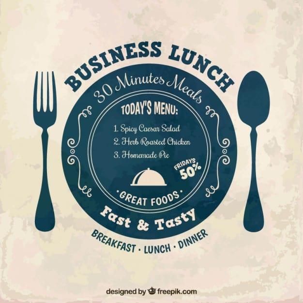 restaurante-recursos-diseno50