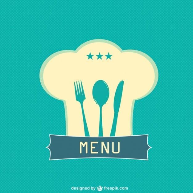 restaurante-recursos-diseno52