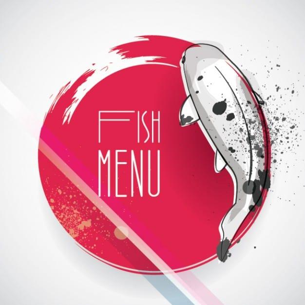 restaurante-recursos-diseno54