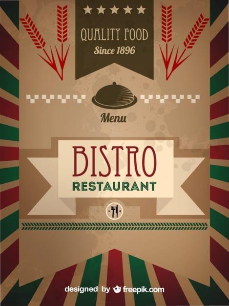 restaurante-recursos-diseno64