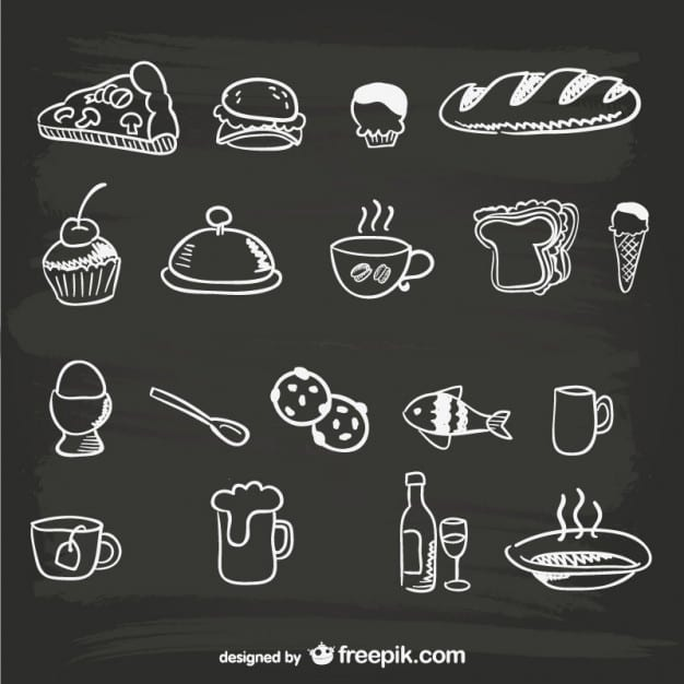 restaurante-recursos-diseno8