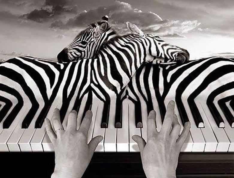 surrealismo-photoshop