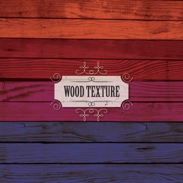 textura-de-madera-de-colores-de-fondo_420-2147496893