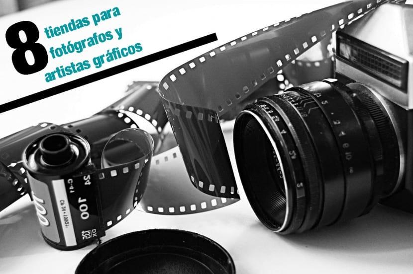 tiendas-para-fotografos