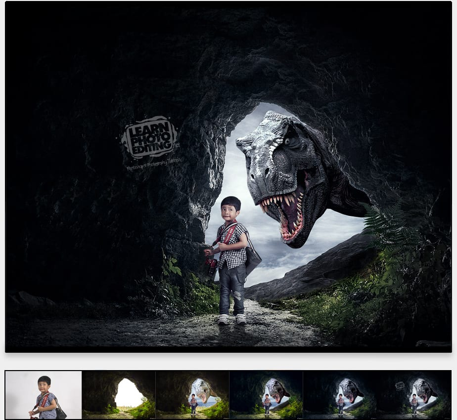 tutoriales-premium-photoshop12