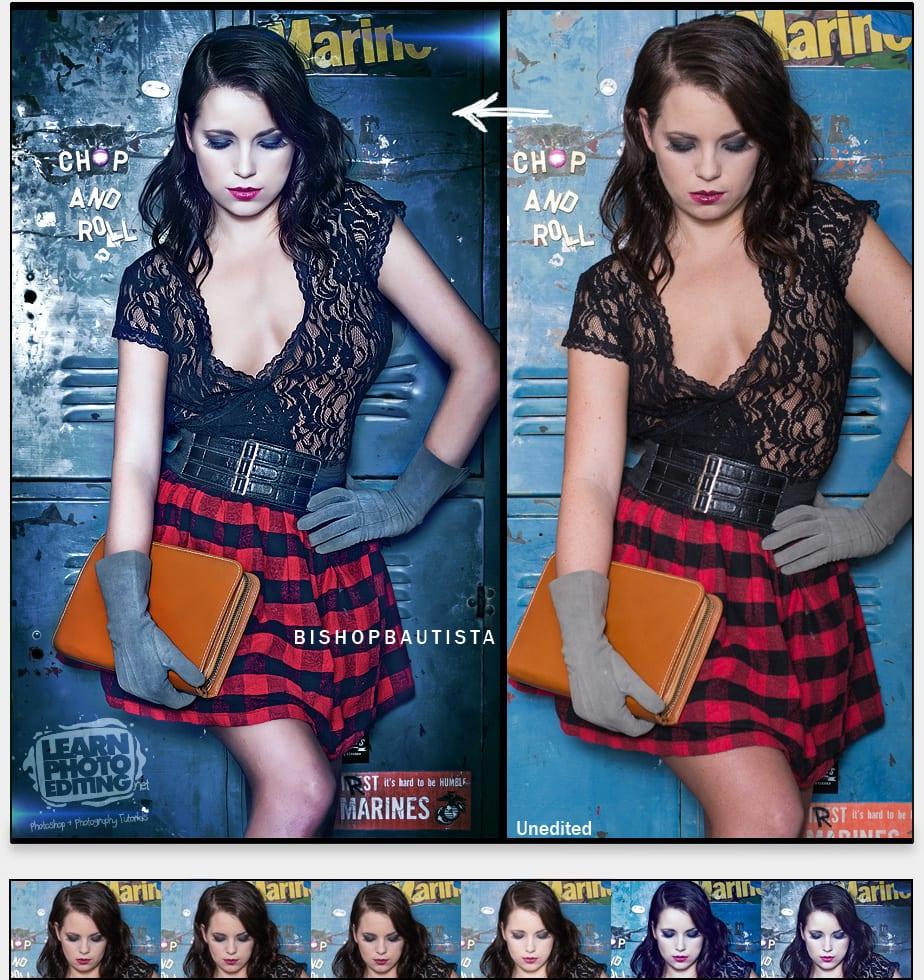tutoriales-premium-photoshop14