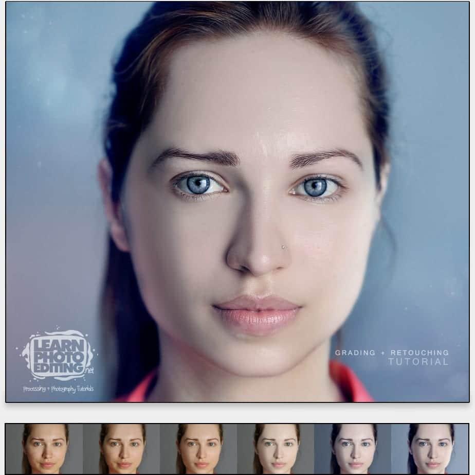 tutoriales-premium-photoshop55