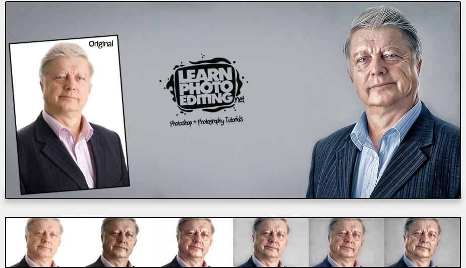 tutoriales-premium-photoshop8