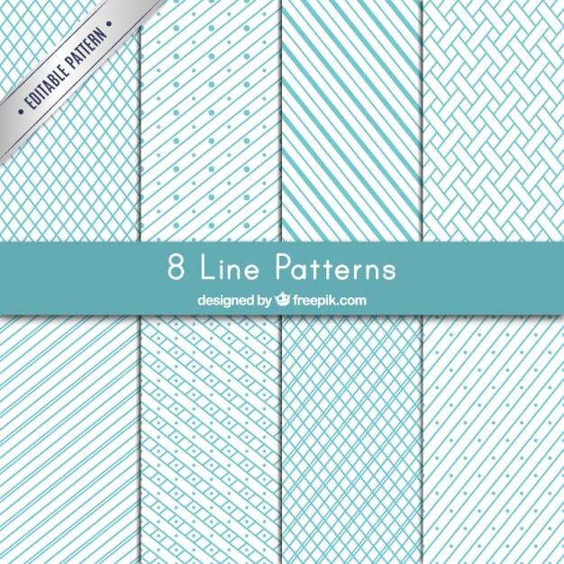 variedad-de-patrones-de-lineas_23-2147509830