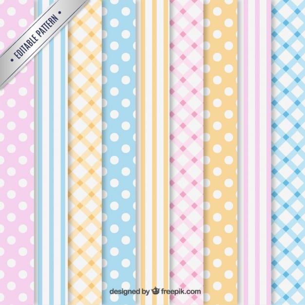variedad-de-patrones-pasteles_23-2147506723