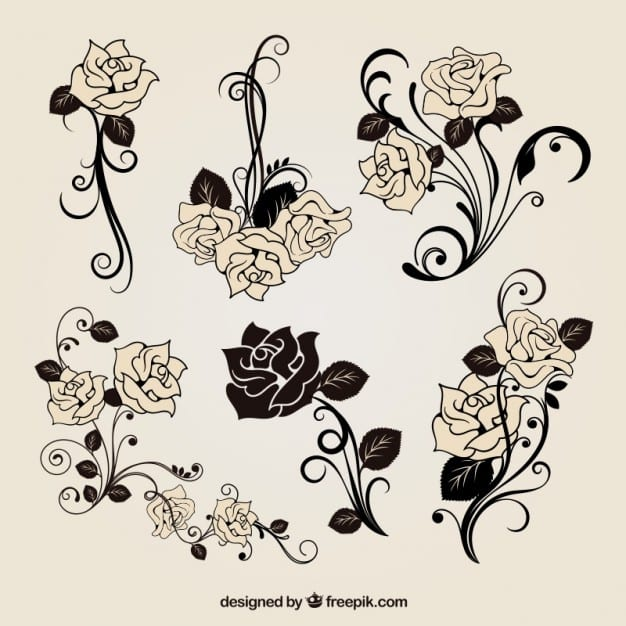 vector-libre-de-rosas-decoracion_23-2147504073
