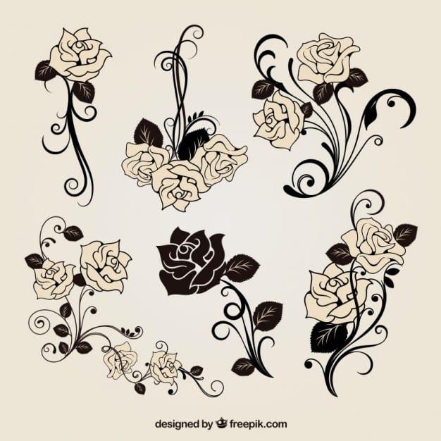 vector-libre-de-rosas-decoracion_23-2147504073