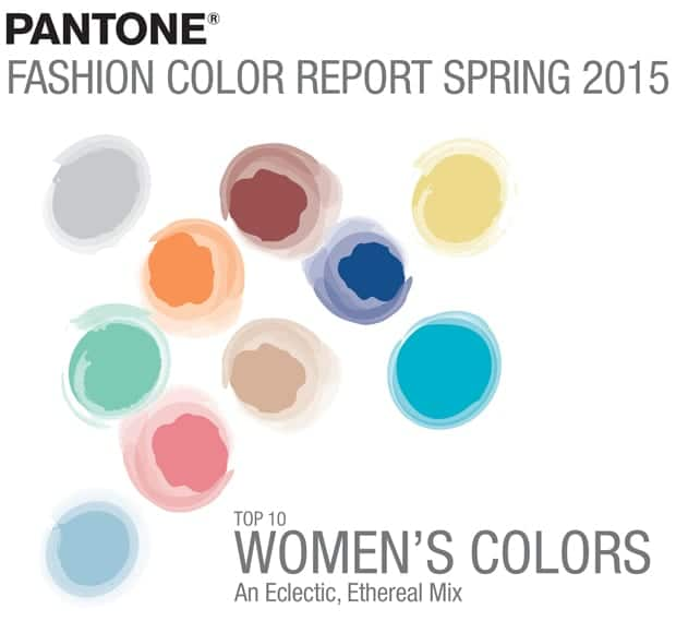 00-Top-ten-Colores-Pantone_2015_Paleta-femenina