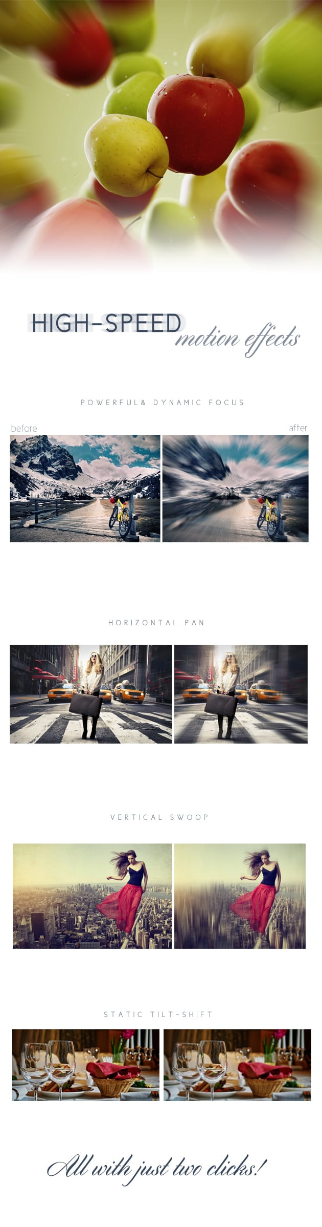 16-designtnt-addons-fast-motion-effects-large