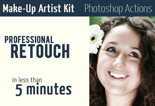 3-bonus-design-tnt-make-up-artist-kit-photoshop-actions-set