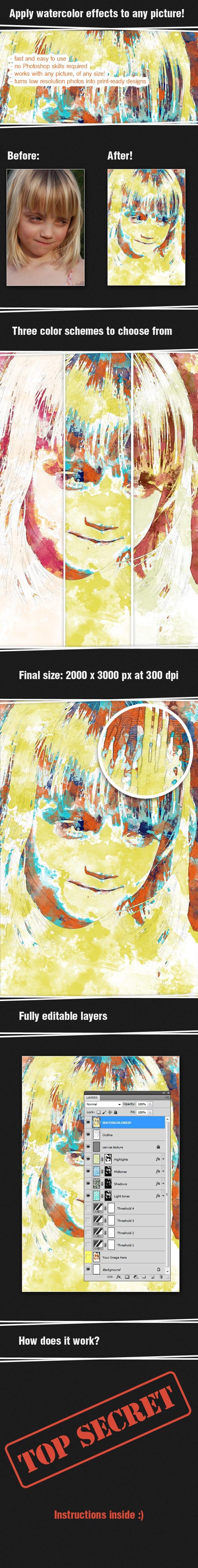 34-designtnt-addons-watercolor-large