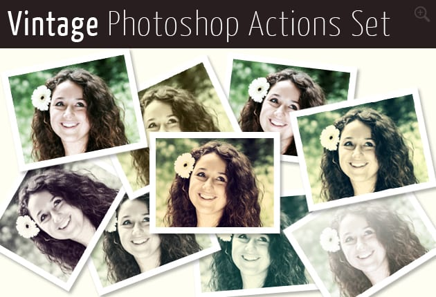 5-design-tnt-vintage-effects-photoshop-actions-set-preview-1