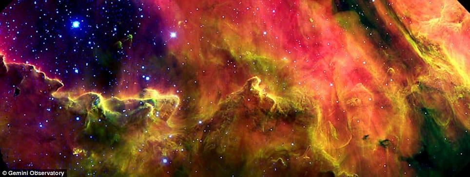NASA-espacio14