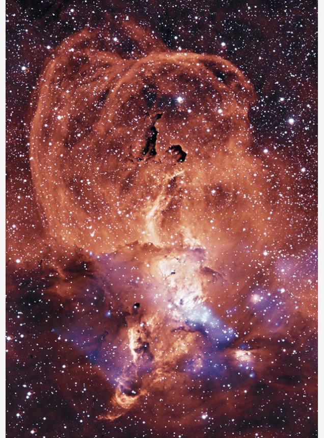 NASA-espacio3
