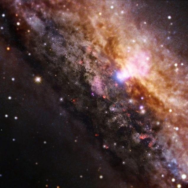 NASA-espacio4