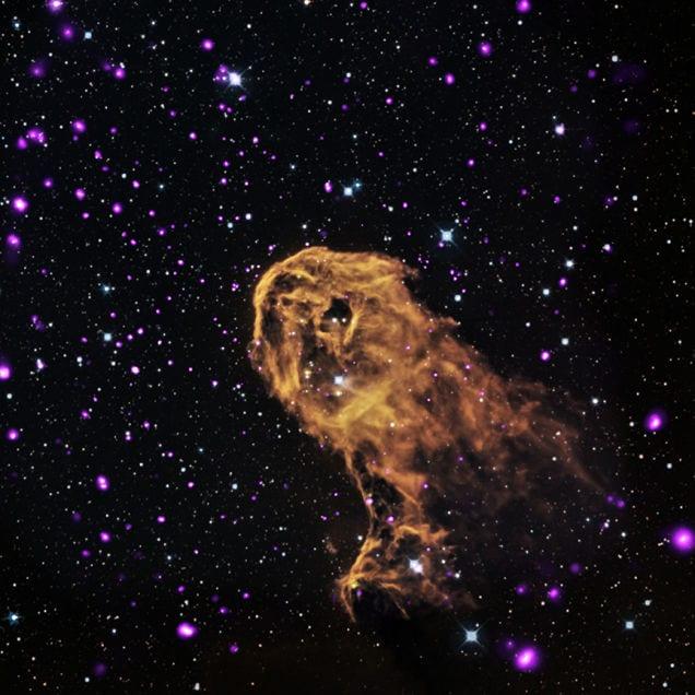 NASA-espacio6
