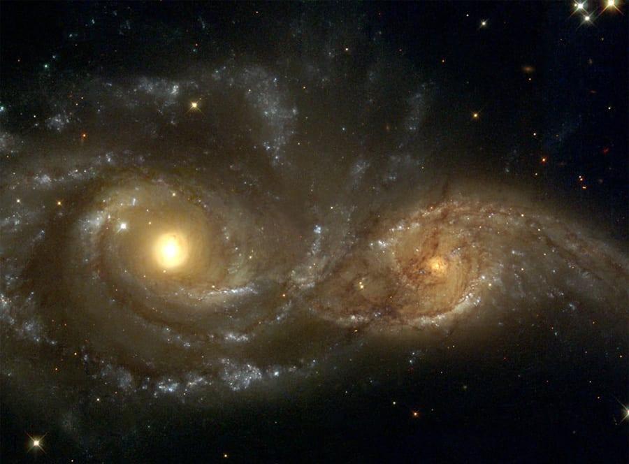 NASA03
