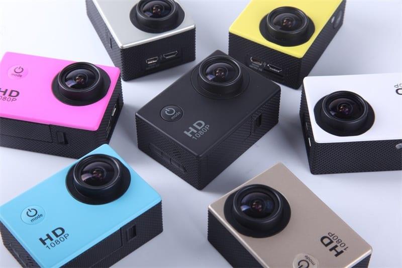 Original-gopro-hero-3-estilo-Mini-cámara-SJ4000-profissional-submarina-gopro-cámara-1080-P-go-pro
